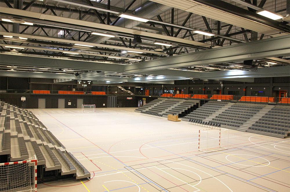 stjørdalshallen kart Stjørdalscupen   Stjørdalscup   Stjørdalscupen stjørdalshallen kart